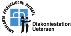 Diakoniestation Uetersen